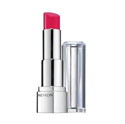 Picture of Revlon Revlon Ultra HD Lipstick Petunia