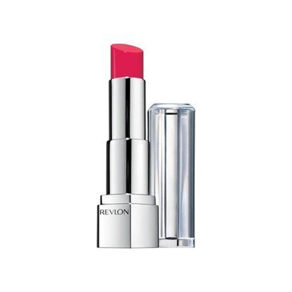 Picture of Revlon Revlon Ultra HD Lipstick Poinsettia