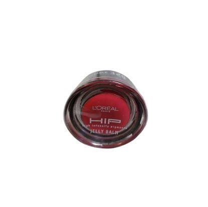 Picture of Loreal Hip Jelly Balm - 320 Delectable - 0.159 Oz