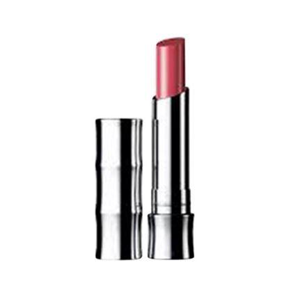Picture of  Clinique Butter Shine Lipstick