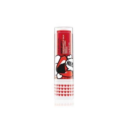 Picture of The Body Shop Pomegranate Lip Balm - 5g