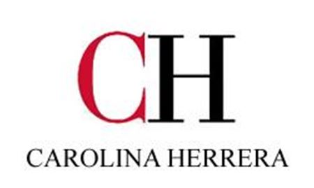 Picture for category Carolina Herrera Brands