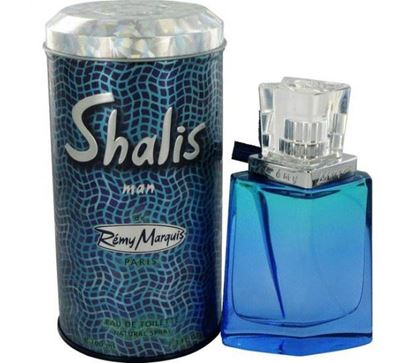 Picture of Shalis Remy Marquis Perfume For Men-100ml
