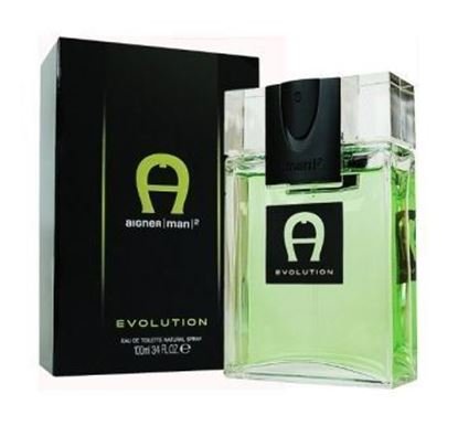 Picture of Etienne Aigner Man 2 Evolution EDT - 100ml