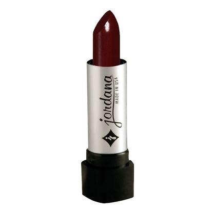 Picture of  Jordana 123 Caramel Lipstick for Women