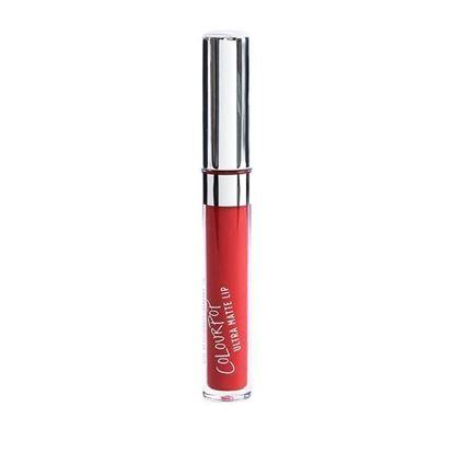 Picture of ColorPop Ultra Matte Creeper Liquid Lipstick For Women