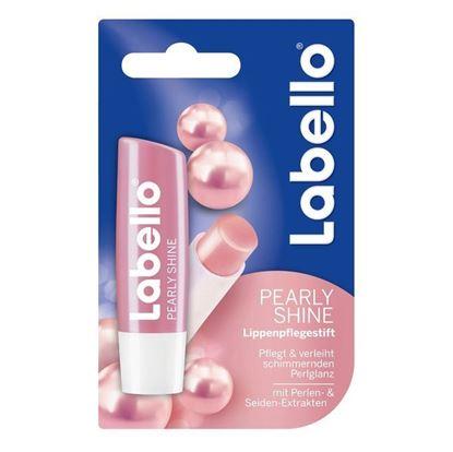 Picture of Labello Pearly Shine - 5.5ml