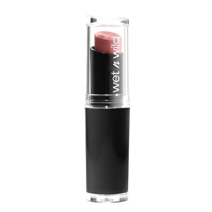 Picture of Wet 'n Wild Mega Last Lip Color - In the flesh
