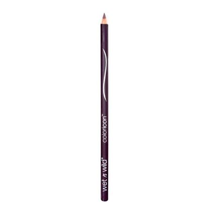 Picture of  Wet 'n Wild Color Icon Lip Liner Pencil - Plum Berry
