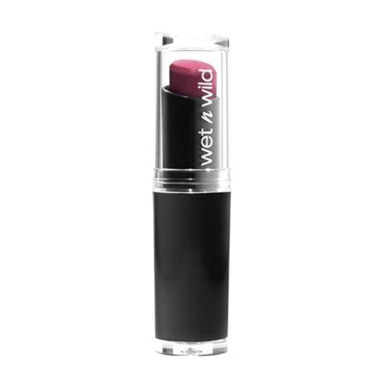 Picture of Wet 'n Wild Mega Last Lip Color - Muave outta here