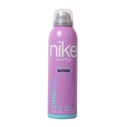 Picture of Nike Original Extreme long lasting Deodorant for Women-200ml