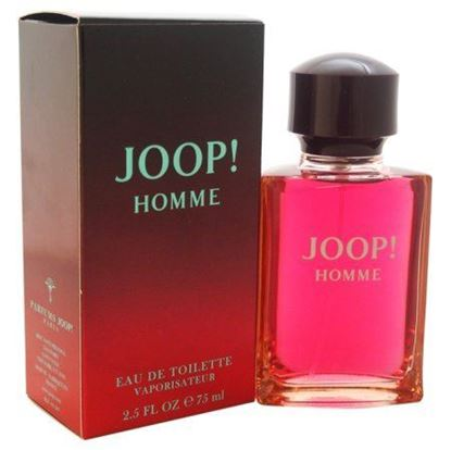 Picture of Joop Homme Perfume For Men-75ml