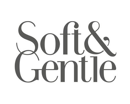 Picture for category Gentle & Soft Brand