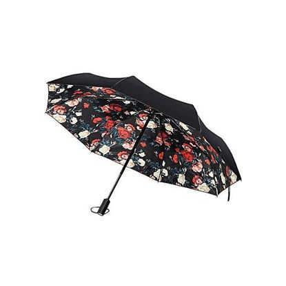 Picture of Remax RT-U3 Umbrella Automatic Sunny Rainy Double Use