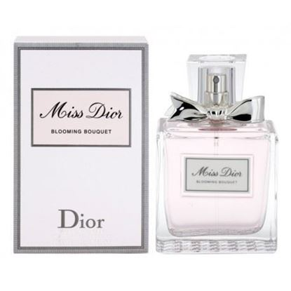 Picture of Christian Dior Miss Dior Blooming Bouquet for Women 50 ml