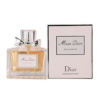 Picture of Christian Dior Miss Dior for Women 100 ml