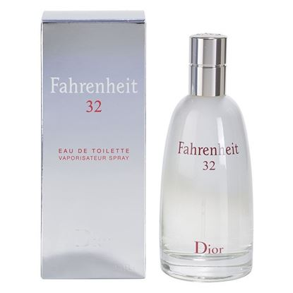 Picture of Christian Dior Fahrenheit 32 for Men-100 ml