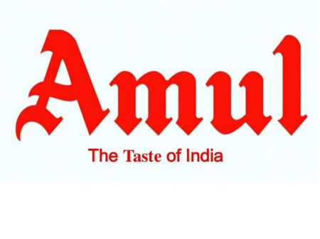 Picture for category Amul