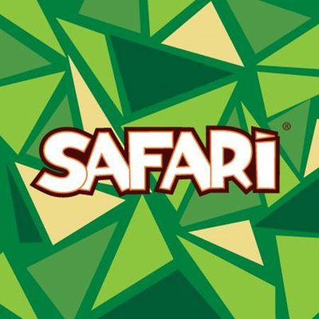 Picture for category Safari