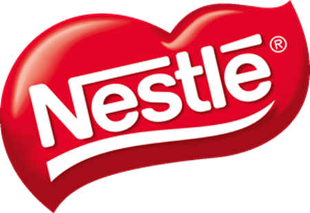Picture for category Nestle