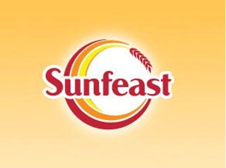 Picture for category Sunfeast