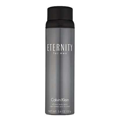 Picture of Calvin Klein Eternity Body Spray -152g