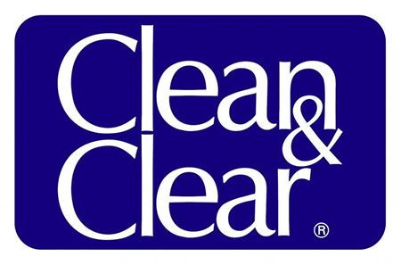 Picture for category CLEAN & CLEAR