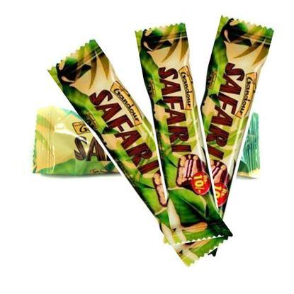 Picture of Safari Chocolate 4Pcs-39 gm