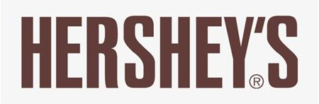 Picture for category Hershey's