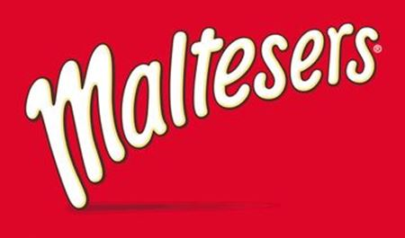 Picture for category Maltesers