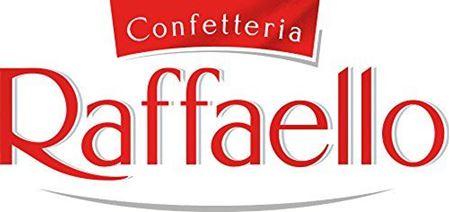Picture for category Raffaello