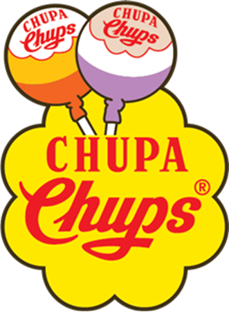 Picture for category Chupa Chups