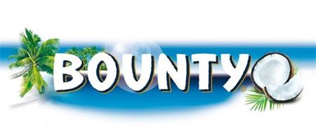 Picture for category Bounty