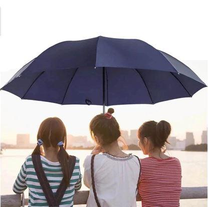 Picture of Umbrella- Fully Automatic Moon Umbrella