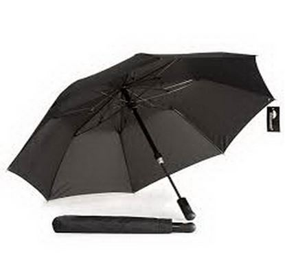Picture of Rahman 2 folding Umbrella