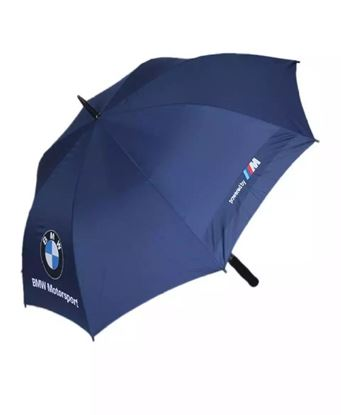 Picture of BMW UMBRELLA