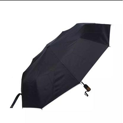 Picture of Sankar Premium Umbrella