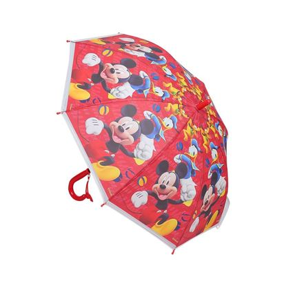 Picture of Moon Baby Umbrella