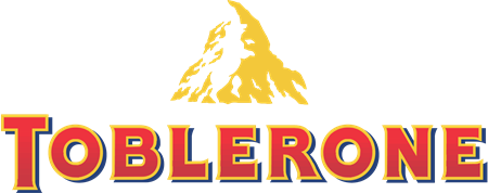 Picture for category  Toblerone