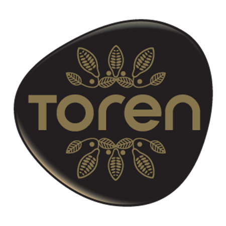 Picture for category Toren