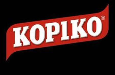 Picture for category Kopiko