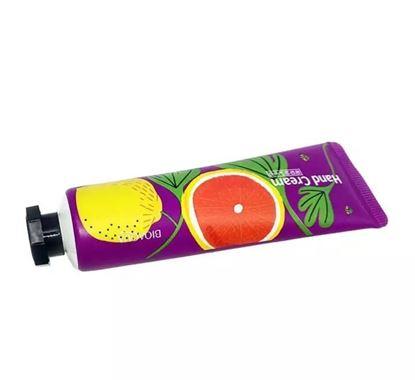 Picture of BIOAQUA Plant Extract Fragrance Hand Care Cream