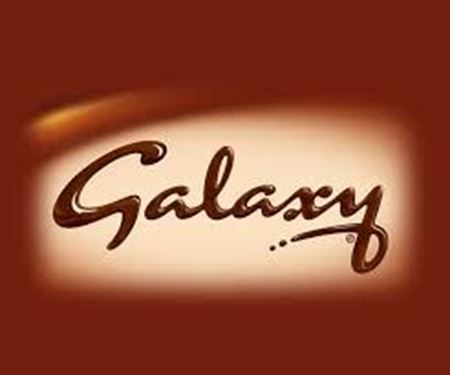 Picture for category Galaxy
