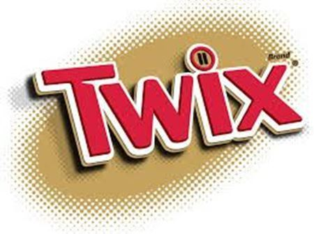 Picture for category Twix