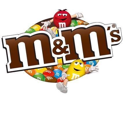 Picture for category M & M