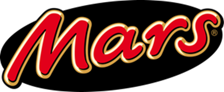 Picture for category  Mars