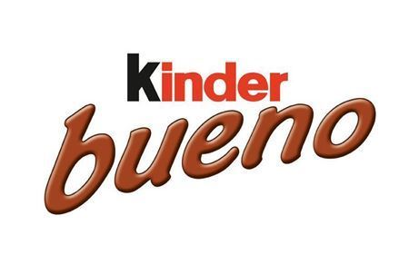 Picture for category  Kinder Bueno