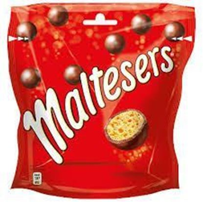 Picture of Maltesers  175 gm